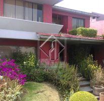 Foto de casa en venta en administracion de empresas, lomas anáhuac, huixquilucan, estado de méxico, 2108296 no 01