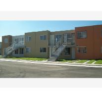Foto de casa en venta en adolf horn jr 5000, las villas, tlajomulco de zúñiga, jalisco, 2558728 No. 09