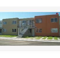 Foto de casa en venta en adolf horn jr 5000, las villas, tlajomulco de zúñiga, jalisco, 619812 No. 03