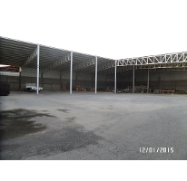 Foto de terreno habitacional en renta en adolfo aymes 40, ciudad industrial, torreón, coahuila de zaragoza, 2132067 No. 01