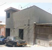 Foto de casa en venta en adolfo lopez mateo 0000, adolfo lopez mateos, santa catarina, nuevo león, 3691303 No. 01
