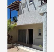 Foto de casa en venta en adolfo lopez mateo 4, las playas, acapulco de juárez, guerrero, 0 No. 01