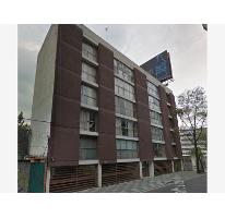 Foto de departamento en venta en  1969, los alpes, álvaro obregón, distrito federal, 2666691 No. 01