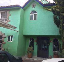 Foto de casa en venta en adolfo lopez mateos 2, lázaro cárdenas, metepec, estado de méxico, 1826248 no 01