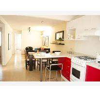 Foto de casa en venta en adolfo lopez mateos 2, tizayuca centro, tizayuca, hidalgo, 2657624 No. 01