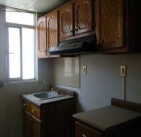 Foto de casa en venta en adolfo lópez mateos 201, las arboledas, aguascalientes, aguascalientes, 1960617 no 01