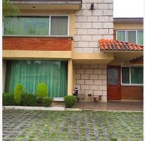 Foto de casa en renta en adolfo lópez mateos 334, la antigua, metepec, méxico, 3298254 No. 01