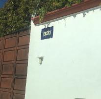 Foto de casa en venta en adolfo lópez mateos 404 , macario j gómez, san francisco de los romo, aguascalientes, 0 No. 02