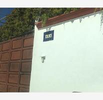 Foto de casa en venta en adolfo lópez mateos 404, macario j gómez, san francisco de los romo, aguascalientes, 0 No. 01