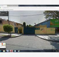 Foto de casa en venta en adolfo lopez mateos 74, miguel hidalgo, tlalpan, df, 2181147 no 01