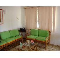 Foto de casa en venta en, adolfo lópez mateos, acapulco de juárez, guerrero, 1864374 no 01