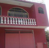 Foto de casa en venta en, adolfo lópez mateos, acapulco de juárez, guerrero, 2027748 no 01