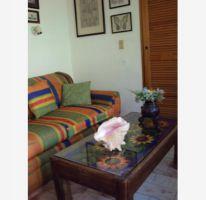 Foto de casa en venta en, adolfo lópez mateos, acapulco de juárez, guerrero, 2096850 no 01