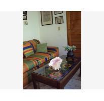 Foto de casa en venta en  , adolfo lópez mateos, acapulco de juárez, guerrero, 2096850 No. 01