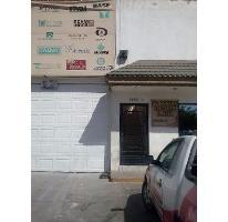 Foto de local en renta en  , adolfo lopez mateos, ahome, sinaloa, 2722996 No. 01