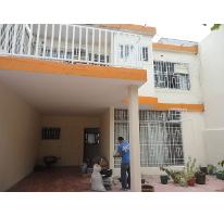 Foto de casa en renta en  , adolfo lopez mateos, centro, tabasco, 2530669 No. 01