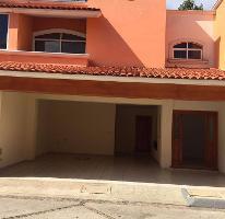 Foto de casa en renta en  , adolfo lopez mateos, centro, tabasco, 2904714 No. 01