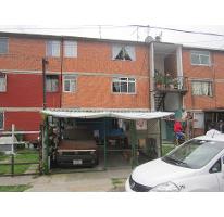 Foto de terreno habitacional en venta en, lomas de san francisco tepojaco, cuautitlán izcalli, estado de méxico, 1129515 no 01
