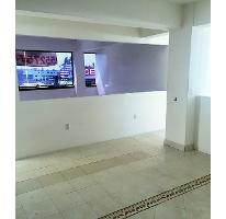 Foto de oficina en renta en adolfo lópez mateos , jacarandas, tlalnepantla de baz, méxico, 2498310 No. 01