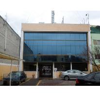 Foto de oficina en renta en  , la mora, ecatepec de morelos, méxico, 2479998 No. 01