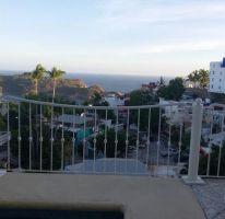 Foto de casa en renta en adolfo lopez mateos, las playas, acapulco de juárez, guerrero, 1991180 no 01