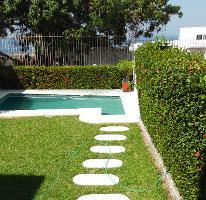 Foto de casa en venta en adolfo lopez mateos, las playas, acapulco de juárez, guerrero, 2200762 no 01