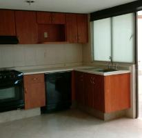 Foto de casa en renta en adolfo lopez mateos , llano grande, metepec, méxico, 4468248 No. 02