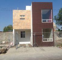 Foto de casa en venta en, adolfo lópez mateos, morelia, michoacán de ocampo, 1104475 no 01
