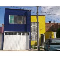 Foto de casa en venta en, adolfo lópez mateos, morelia, michoacán de ocampo, 1892916 no 01