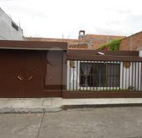 Propiedad similar 2426310 en Adolfo López Mateos.
