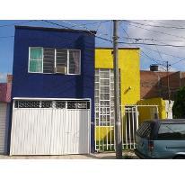 Foto de casa en venta en  , adolfo lópez mateos, morelia, michoacán de ocampo, 2727699 No. 01