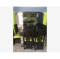 Foto de casa en venta en  -, adolfo lópez mateos, morelia, michoacán de ocampo, 2925395 No. 01