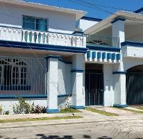 Foto de casa en venta en  , adolfo lópez mateos, othón p. blanco, quintana roo, 2844375 No. 01