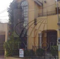 Foto de casa en venta en, adolfo lopez mateos, santa catarina, nuevo león, 1468631 no 01