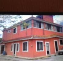 Foto de casa en venta en  , adolfo lopez mateos, santa catarina, nuevo león, 3140675 No. 01