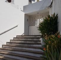 Foto de casa en venta en adolfo lopez mateos sn , las playas, acapulco de juárez, guerrero, 4327044 No. 02