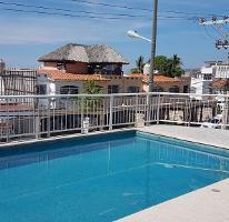 Foto de casa en venta en adolfo lopez mateos sn , las playas, acapulco de juárez, guerrero, 0 No. 01