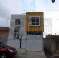 Foto de casa en venta en, adolfo lópez mateos, tepic, nayarit, 2060080 no 01