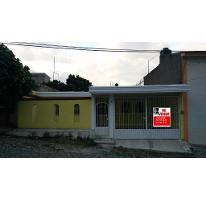 Foto de casa en venta en  , adolfo lópez mateos, tepic, nayarit, 2636961 No. 01