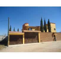 Foto de casa en venta en, adolfo lopez mateos, tequisquiapan, querétaro, 1143101 no 01
