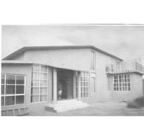 Foto de casa en venta en  , adolfo lopez mateos, tequisquiapan, querétaro, 1285937 No. 01