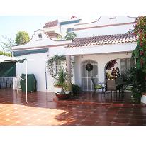 Foto de casa en venta en, adolfo lopez mateos, tequisquiapan, querétaro, 1526905 no 01