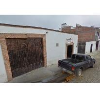 Foto de casa en venta en  , adolfo lopez mateos, tequisquiapan, querétaro, 1939691 No. 01