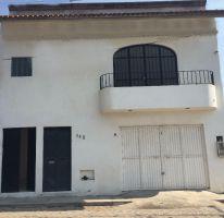Foto de casa en venta en, adolfo lopez mateos, tequisquiapan, querétaro, 1972548 no 01