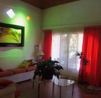 Foto de casa en venta en, adolfo lopez mateos, tequisquiapan, querétaro, 2272403 no 01