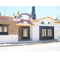 Foto de casa en venta en  , adolfo lopez mateos, tequisquiapan, querétaro, 2355266 No. 01