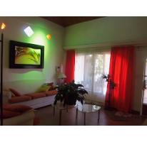 Foto de casa en venta en  , adolfo lopez mateos, tequisquiapan, querétaro, 2614893 No. 01