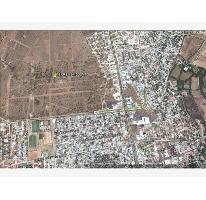 Foto de terreno habitacional en venta en  , adolfo lopez mateos, tequisquiapan, querétaro, 2702515 No. 01
