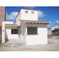 Foto de casa en venta en  , adolfo lopez mateos, tequisquiapan, querétaro, 2788594 No. 01