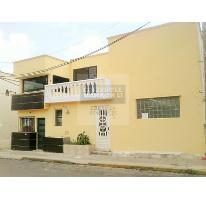 Foto de casa en venta en  , adolfo lópez mateos, tlalnepantla de baz, méxico, 2732148 No. 01